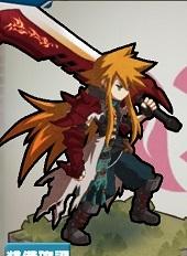 闘剣騎士グレン2.jpg